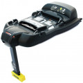 BeSafe iZi Modular i-Size база для автокресла 569500