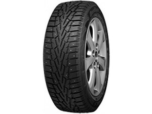 Автошина R17 215/60 Cordiant Snow Cross PW-2 100T шип