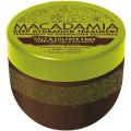Интенсивно увлажняющий уход д./волос 250мл Kativa MACADAMIA