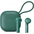 Omthing AirFree Pods True Wireless