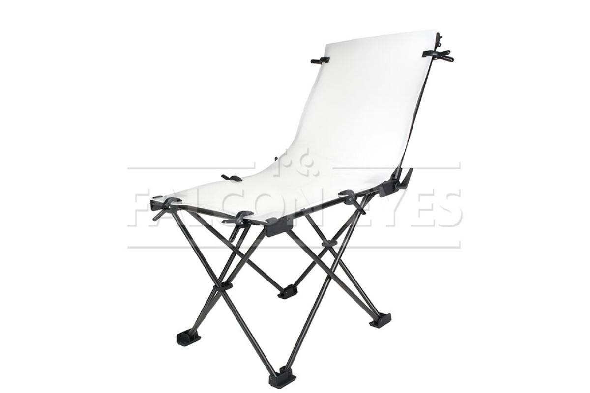 Стол для съемки Falcon Eyes ST-0613F