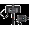 Петличная радиосистема Comica CVM-WS50B для смартфонов Уценка 0138