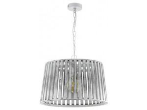 Подвесной светильник Eglo Kinross 33045