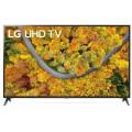 "Телевизор LG 70"" 70UP75006LC"