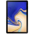 Планшет Samsung Galaxy Tab S4 10.5 (SM-T835) 64Gb
