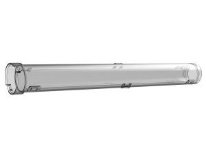 Silverlit Exost Loop Набор из 10 прямых трубок