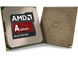 Процессор AMD A8 7650K Black Edition OEM, AD765KXBI44JA