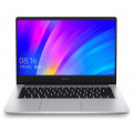 "Ноутбук Xiaomi RedmiBook 14"" (Intel Core i5 8265U 1600 MHz/1920x1080/8Gb/512Gb SSD/NVIDIA GeForce MX250/Win10 Home)"