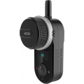 MOZA Slypod Wireless Remote Controller