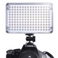 Aputure AL-H160 LED