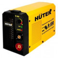 Сварочный аппарат инверторный Huter R-180