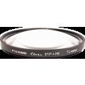 Фильтр для макро съемки Fujimi Close Up (+10) 55mm