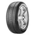 Автошина R17 215/65 Pirelli Scorpion Winter 99H зима