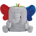 K'S Kids Развивающая игрушка-коврик Слон