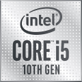 Процессор Intel Original Core i5 10400F BX8070110400F