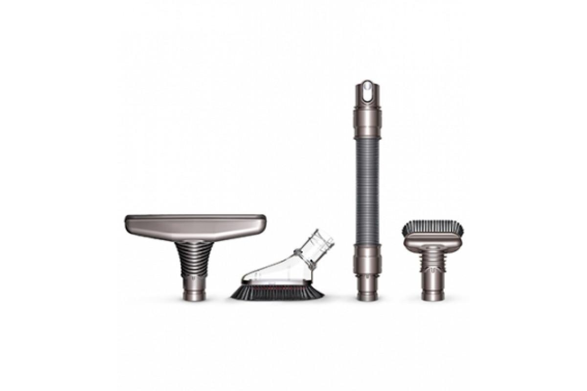 Набор для беспроводных пылесосов Dyson tool Kit