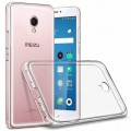 Чехол для смартфона Meizu M6