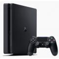 Игровая приставка Sony Playstation 4 Slim (1TB)