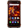 Смартфон Blackview BV6900 Orange (Оранжевый)