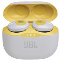 JBL T120TWS