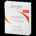 Ducray Creastim лосьон против выпадения волос 2х30 мл