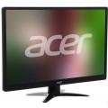 Монитор Acer 23,8'' G246HYLbid черный