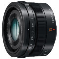 Panasonic Leica 15mm F1.7 ASPH