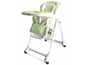 Sweet Baby Luxor Classic - стульчик для кормления Mela