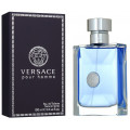 Туалетная вода Versace Pour Homme M Edt 100 ml