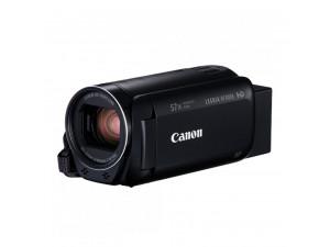 Видеокамера Canon Legria HF R806 черная