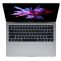 "Apple MacBook Pro 13 with Retina display and Touch Bar Mid 2017 (Intel Core i5 3100 MHz/13.3""/2560x1600/8Gb/512Gb SSD/DVD нет/Intel Iris Plus Graphics 650/Wi-Fi/Bluetooth/MacOS X)"