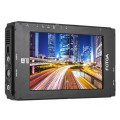 Накамерный монитор FOTGA A70TLS 7 дюймов 4K HDMI для A7S II GH5
