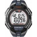 Часы наручные Timex T5K416 IR RUS