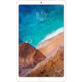 Планшет Xiaomi MiPad 4 Plus (128Gb) LTE