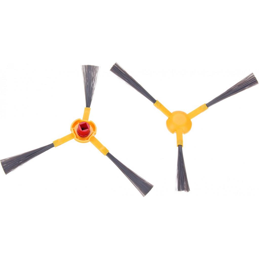 Боковые щетки для робота пылесоса ECOVACS DT85G DD56 DT87G M80