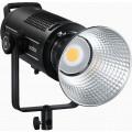 Осветитель светодиодный Godox SL200II