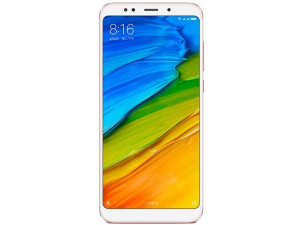 Смартфон Xiaomi RedMi 5 Plus 3/32Gb Pink