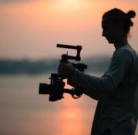 Советы фотографам, которые хотят начать снимать видео