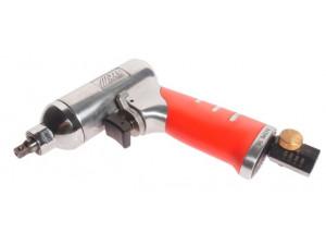 Гайковерт пневматический JTC 3836  ударный 1/4'' 90PSI 11000об/мин 150л/мин дляJTC D20PMA L136мм