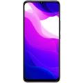 Смартфон Xiaomi Mi10 Lite 6/64Gb