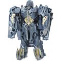 Transformers Трансформеры 5: Уан-степ Hasbro C0884