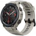 Умные часы Xiaomi Amazfit T-Rex Pro, серый