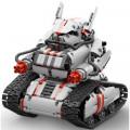 Xiaomi Mitu Mi Robot Builder Rover - электронный конструктор