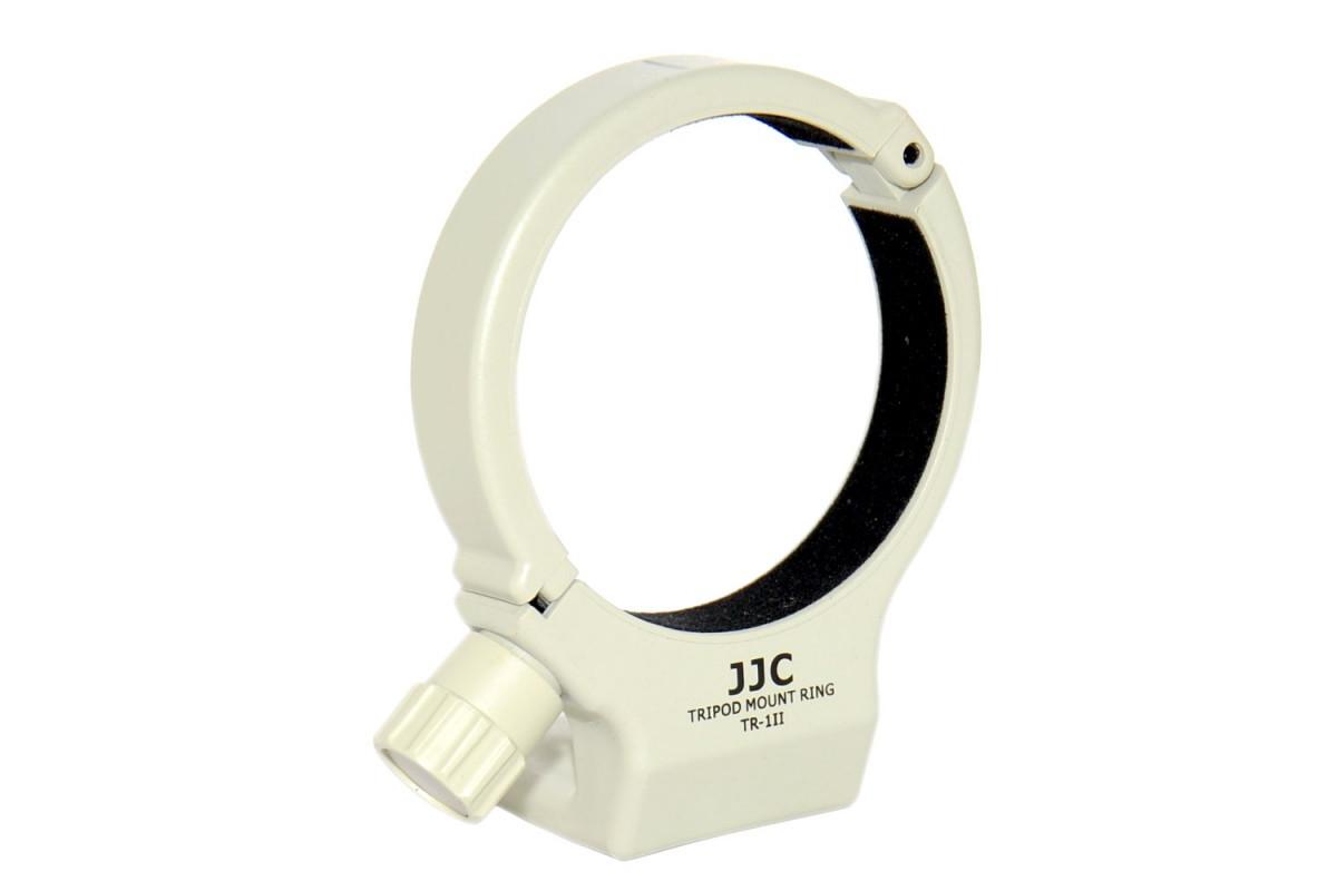 Штативное кольцо JJC TR-1II (Canon Tripod Mount RingA-2) 70-200mm f/4L, 70-200mm f/4L IS