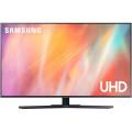"Телевизор Samsung 65"" UE65AU7500U"