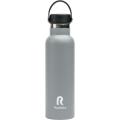 Термобутылка RoadLike Flask 600мл, серый