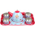 Набор посуды Mary Poppins Русалка 453170