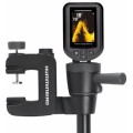 Humminbird ЭхолотFISHINBUDDYMAXDI