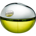 Парфюмерная вода Dkny Be Extra Delicious W Edp  50 ml (жен)