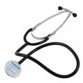 Фонендоскоп CS Medica CS-404, черный